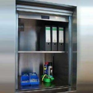 Micro Lift DD50